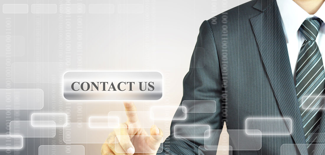 contact-us-First-Florida-State-Financial-1100x525